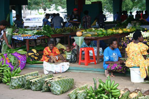 santo_market.jpg